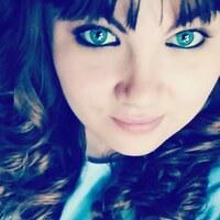 Олеся, 28 лет, Рак, Томск