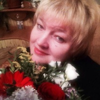 Lidmila, 55 лет, Стрелец, Самара