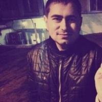 АНДРІЙ, 36 лет, Лев, Львов