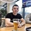 Велизар, 22, г.Новороссийск