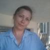 vera, 34, Abay