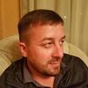Роман, 37, г.Братск