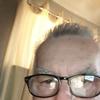 william, 74, г.Далонега