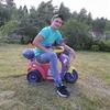 Denis, 28, Kondopoga