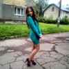 Angelina, 21, Борислав