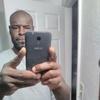 Larry reed, 41, Louisville