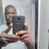 Larry reed, 41, г.Луисвилл