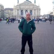 Игорь Головко 30 Киев