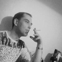 Алёксей, 38 лет, Весы, Апатиты