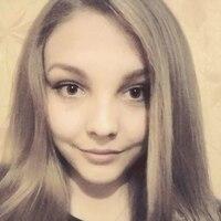 Анна Winter, 26 лет, Скорпион, Тюмень