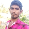 Dinesh, 20, г.Дели