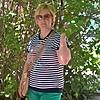 Людмила, 57, г.Кубинка