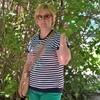 Lyudmila, 57, Kubinka