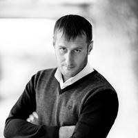 Александр, 38 лет, Овен, Новосибирск