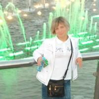 Натали, 44 года, Лев, Москва