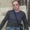 Ваид, 32, г.Алматы́