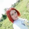 Лана, 31, г.Омск