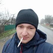 Денис 27 Дунаевцы