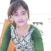 komalsharma 20 лет (Стрелец) Пандхарпур