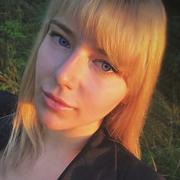Марина 24 Ярославль