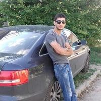 Arman, 26 лет, Скорпион, Москва