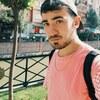 Berkay, 25, г.Стамбул