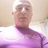 Гиорги, 48, г.Нижневартовск