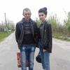 Діма, 42, г.Полонное