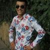Мурад, 24, г.Баку