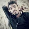 Santhosh, 28, Puducherry
