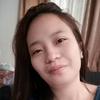 jhelaine, 28, г.Манила
