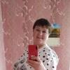 Любовь, 52, г.Ульяновск