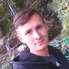 Anonym, 25, Denov