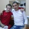 Yusuf, 30, Oktyabrskiy