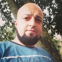 Миша, 38 лет, Овен, Гродно
