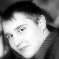Степан, 28 лет, Козерог, Орел