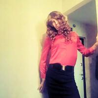 Jlia, 31 год, Близнецы, Вологда
