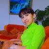 ฐ เรαzαωเรα εçλห Կέ ฐ, 34, Dergachi