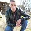 Vladimir, 36, Verkhniy Mamon