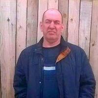 andrey50, 53 года, Овен, Воткинск