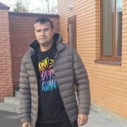 Parviz 35 Киев