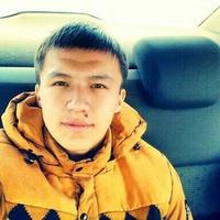 Арслон, 22 года, Рак, Ташкент