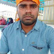 Знакомства в Бхивани с пользователем Pravin 29 лет (Водолей)