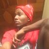 Destinykimjazzs, 30, Douala