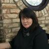 Татьяна, 50, г.Тюмень