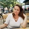 Светлана, 42, г.Подольск