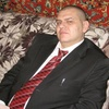 Анатолий, 46, г.Зеленоград