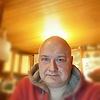 Роман, 53, г.Звенигород
