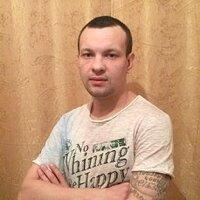 владимир, 33 года, Водолей, Тарко (Тарко-сале)