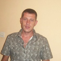Денис, 35 лет, Козерог, Иркутск